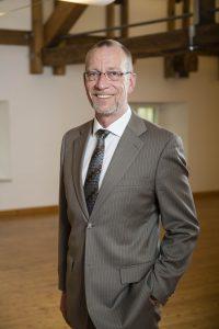 Hans Hermann Bluhm