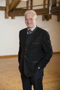 Andreas Engemann