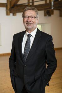 Hubert Gockeln
