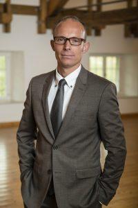 Heiko Hansmann