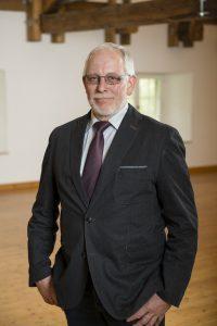 Karl Michels