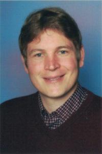 Nicolas Aisch