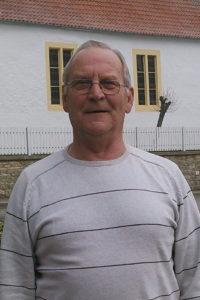 Hubert Wannemacher